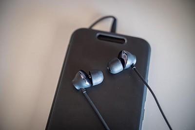 HTC 10 EVO(LIKENEW 99%)