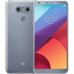 ĐIỆN THOẠI LG G6 (FULLBOX MỚI 100% )