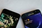 SAMSUNG GALAXY S7 QUỐC TẾ  LIKENEW MỚI 99%