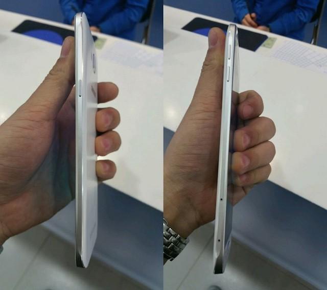 SAMSUNG GALAXY A8 2017 2 SIM