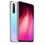 Giá điện thoại Redmi note 8 pro là bao nhiêu? mua ở đâu?