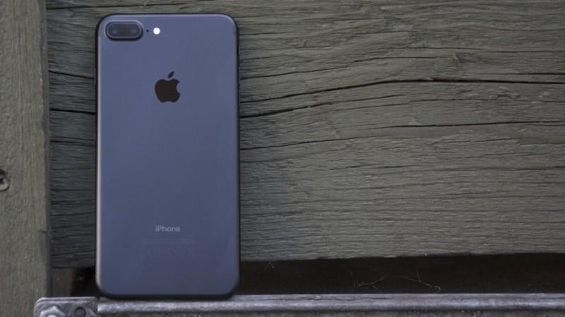 giá iphone 7 plus mới bao nhiêu tiền
